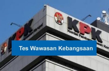 Kapolri Patuh, Penyidik KPK Membangkang