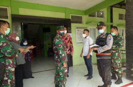 3 Puskesmas di Bangkalan Sempat Lockdown, Kini Kembali Dibuka