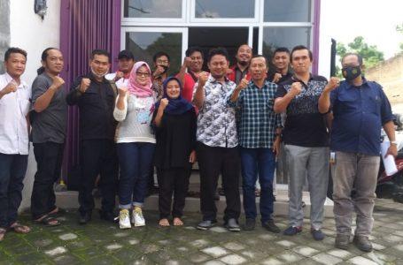Forum Kader Bela Negara Kediri Raya bentuk Pengurus Inti