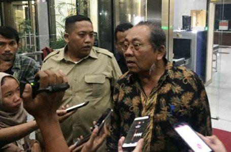 Persoalan PPDB, Ketua DPRD Sumut Tegaskan agar Komisi E Panggil Kadisdik