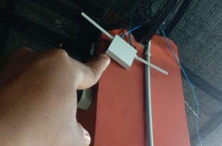 Pelayanan Telkom Rantauprapat Amburadul, Pelanggan Wifi Kecewa