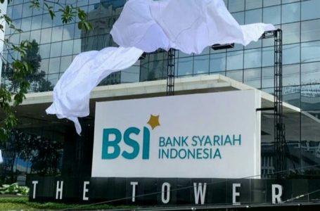 PT Bank Syariah Indonesia Buka Loker S1 & S2 untuk Posisi ODP