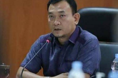 DPRD Kota Medan Apresiasi Kinerja Polda Sumut Ungkap Kasus Pembunuhan Wartawan