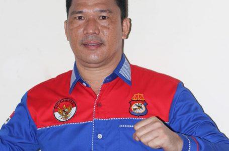 DPP AJH: Jangan Lanjutkan Wacana PPN untuk Sembako dan Pendidikan