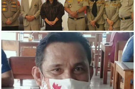 PD II KBPP Polri Sumut Dukung Poldasu Tangkap Pelaku Pembunuh Wartawan