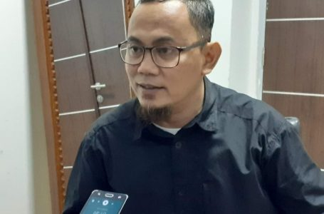Ketua Komisi I DPRD Medan Minta Satgas Covid-19 Razia KTV Bosque