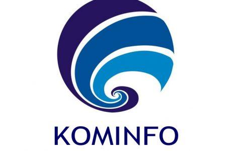 Peran Strategis Dinas Kominfo pada Pemkab Samosir