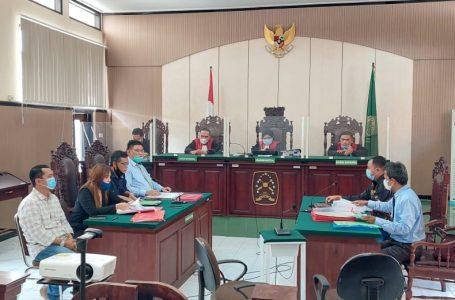 Putusan PN Kediri Menguatkan Posisi Tergugat M. Burhanul Karim,Dkk sebagai Pemilik Sah CV Adhi Djojo
