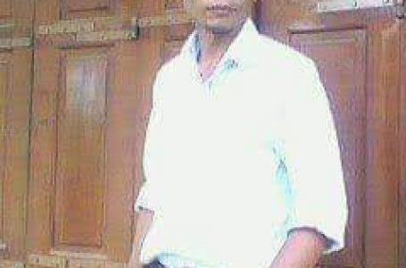 AJS Langkat Kecam Tindakan Premanisme Terhadap Wartawan di Binjai