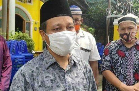 Wakil Ketua DPRD Medan Akan Panggil Pihak Disdik di RDP