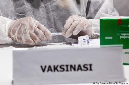 Vaksinasi Berbayar, Sesuaikah dengan Keadaan Pandemi?