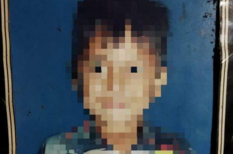 Bocah 10 Tahun di Belitang Meninggal Usai Terseret Arus Masuk ke Gorong-Gorong