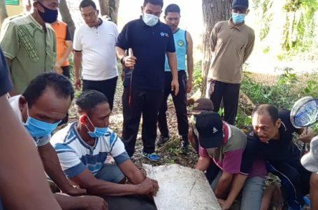 Kadis Pendidikan Langkat Sembelih 6 Ekor Sapi Sebagai Bentuk Wujudkan Visi Dan Misi Bupati