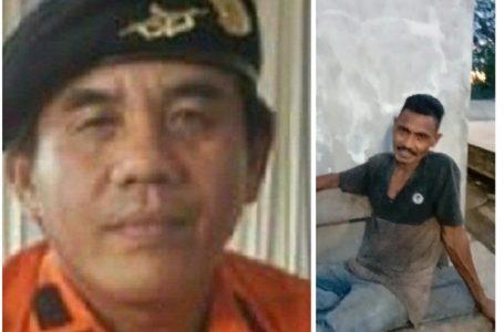 Mawardi Raib, SAR Aceh Selatan Dan Muspika Lakukan Pencarian