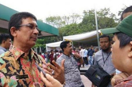 Pekan Depan Bansos Keluarga Terdampak PPKM Darurat Cair