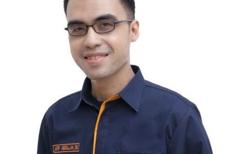 Setujui RPJMD, Fraksi Partai Nasdem DPRD Medan: Bobby Konsisten Terapkan Transparansi