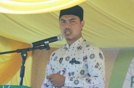 Politisi PAN Usulkan Pembangunan Gedung MPU Abdya