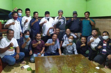 Hermansjah: Anggota PWI Sumut Akan Terima Santunan Kematian Rp 100 Juta