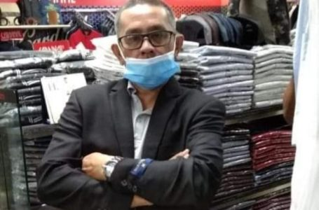 Diduga Lakukan Penghinaan, LBH IPK Asahan Berikan Somasi Anak Oknum DPRD