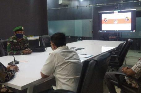 Kemenpan RB Terbitkan Program Menuju Birokrasi Bersih