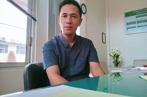 Diduga Adanya Defisit Rp 104 Milyar di Tata Kelola Keuangan Pemerintah Kabupaten Gayo Lues
